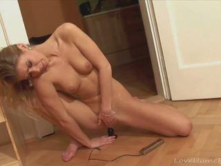 kwaliteit vibrator vid, masturbatie klem, beste hd porn
