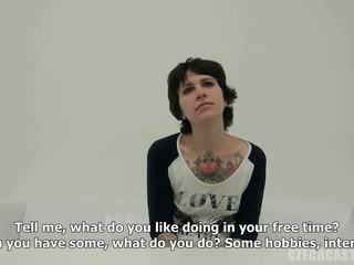 meer realiteit neuken, plezier europese film, echt tatoeëren neuken