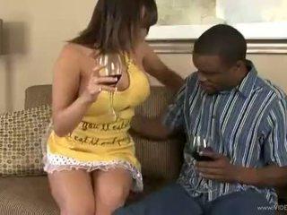 see lollipop, cocksucker more, more bitch