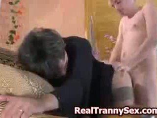 mooi zuigen seks, kont neuken neuken, nieuw doggy style film