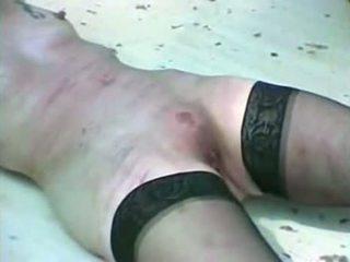 rated bondage video, best amateur fucking