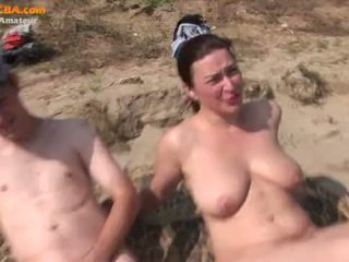 quality beach fun, watch blowjob best, all doggy style best
