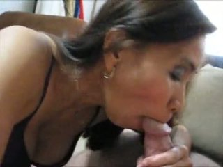 new blowjobs clip, granny movie, you wife