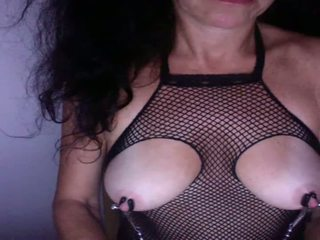 Clamp on Tits: Free Amateur HD Porn Video 6f