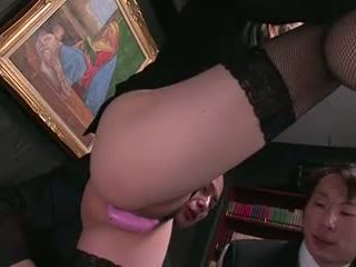 see tits hot, great blowjobs ideal, japanese all