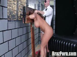 fresh big tits you, most asses, any pornstar nice