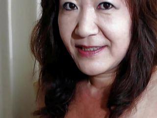 Japanilainen mummi shows tiainen ja pillua, hd porno ae