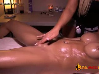 watch squirting online, quality orgasm see, more voyeur