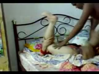 nenn hd porn, hardcore hq, nenn malaysian