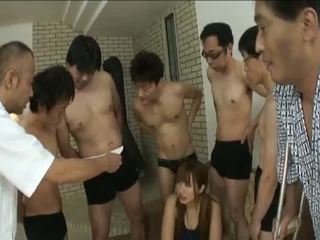 blowjobs watch, japanese rated, asian girls great