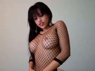 caucasian, hq solo girl real, pinakamabuti big tits