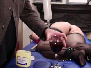 see british fun, fresh bondage, all spanking