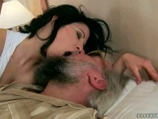 hardcore sex, oral sex, blowjobs, suck