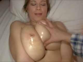 Terry Nova vs Japan 1, Free Big Natural Tits Porn Video 34