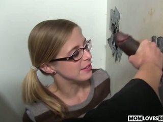milfs more, online interracial fun, hd porn hottest