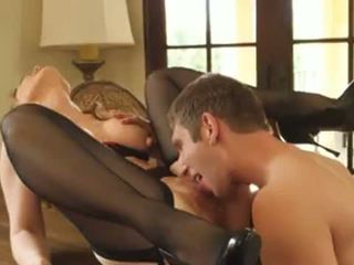free cougar mov, milf posted