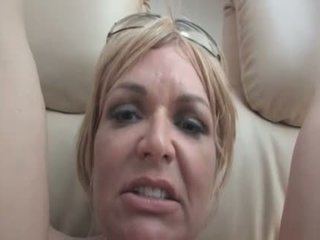 panoorin anal, i-tsek interracial hottest, mature