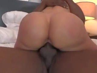 best bbc best, online big butts, quality anal fun