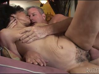 check brunette online, all hardcore sex free, hot pussy drilling