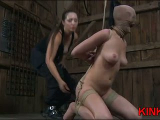 any sex porno, nice bdsm video, best domination fucking