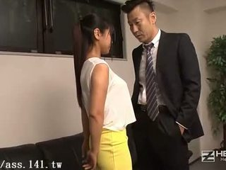 hot tits quality, ideal fucking free, great japanese real