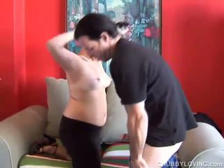 hottest thick, any chubby you, watch bbw hottest