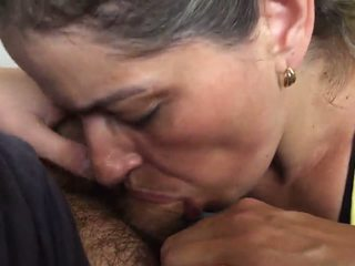 blowjobs tube, cumshots scene, cum in mouth