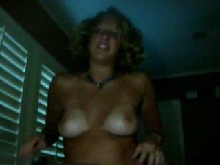 webcams, meest amateur, nominale tiener