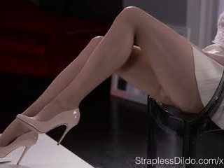 een cumshots, meer voet fetish actie, zien masturbatie thumbnail