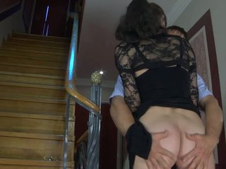 Mature Anal: Free Amateur HD Porn Video 61