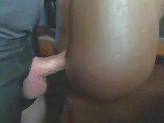 hd videos neuken, vers masturbator porno