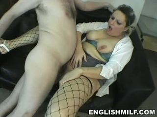 oral sex porno, rated big butt, fishnet action