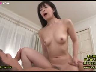 watch oral sex, japanese see, real vaginal sex