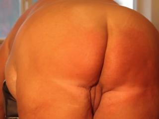 spanking porno