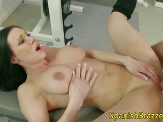 latin, hd porn, sports
