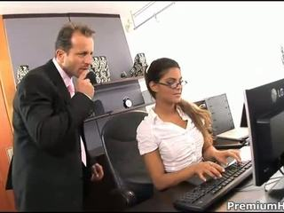 rated glasses, full babes online, office