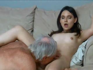 amateur seks, vers milf film