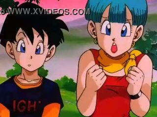beobachten karikatur beste, groß anime mehr