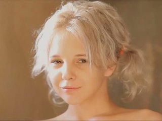 echt niedlich, echt blondinen schön, groß erotische teens