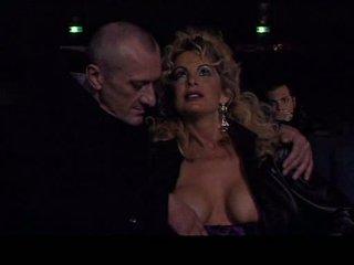 Seks porno kino