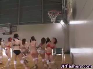 heet realiteit scène, mooi japanse video-, gratis grote borsten seks