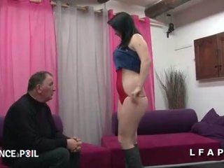 echt francais film, beste porno seks, nieuw amateur actie