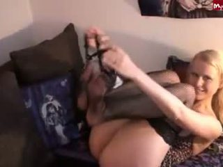 watch blondes, ideal toys fuck, hot germany tube