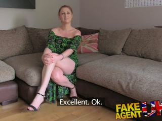 alle cumshots porno, brits scène, hq vingerzetting seks