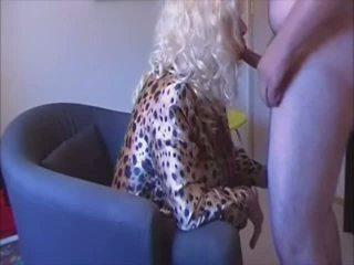 zuigen seks, webcam kanaal