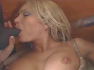 Ana Nova BBC DP: Free BBC DP Free Porn Video 97