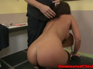 anal more, best hd porn you, 21 sextreme all