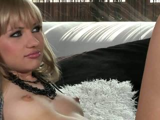 Venäläinen porno tähti sasha rose-33, vapaa hd porno a5