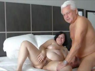 plezier porno, heetste bbw gepost, online brits