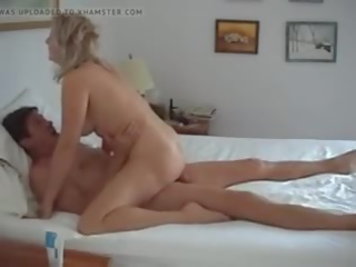 ideal cuckold, fresh hard scene, online mature sex